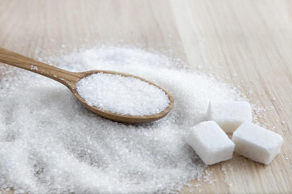 Czy cukier jest zdrowy?