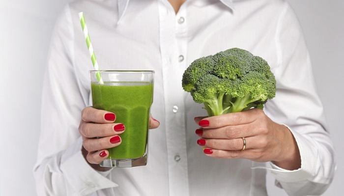 Dieta a suplementacja witaminowa