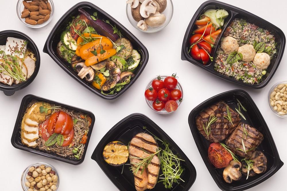 Czy dieta pudełkowa jest dla każdego?