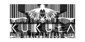 Kukuła Healthy Food