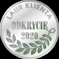ODKRYCIE-klienta-2020