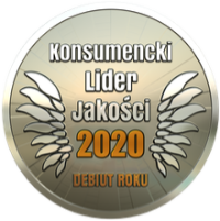 debiut-roku-2020