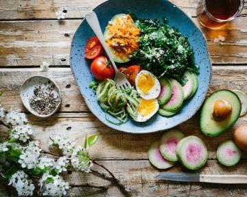 Dieta Pudelkowa Kukula Healthy Food